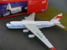 1/500 Herpa Air Foyle / Antonov Airlines AN-124 524865