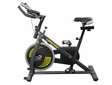 Exercise Bike Fitness Cardio Aerobic training Cycle Home Workout Cycling Machine