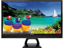 "ViewSonic VX2858SML Black 28"" 6.5ms HDMI Widescreen LED Backlight LCD Monitor 30"