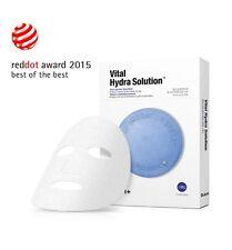 Dr. Jart+ Dermask Vital Hydra Solution Deep Hydration Sheet Mask 5 sheets