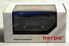 Herpa 100564: Range Rover, Private Collection Modellfahrzeug 1/87, N E U & O V P