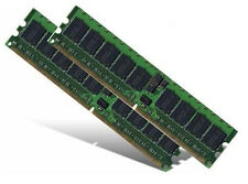2x 2GB = 4GB DDR2 RAM Speicher Supermicro X6DAL-B2