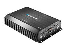 Blaupunkt Ema 455 4 - Channel Amplifier with Max Power 640W