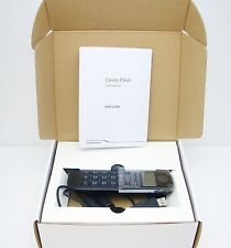 Plantronics Calisto P240 USB Handset Display Phone for Unified Communications