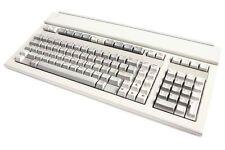 Hewlett Packard HP 46021A 5151-2690 Vintage Computer Keyboard / PC Tastatur
