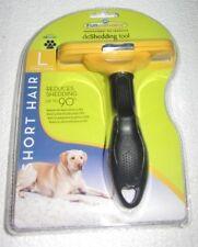 Furminator - Pflegewerkzeug für Hunde   - Kurzhaar L -    deShedding