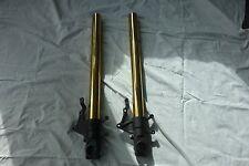 Suzuki GSX-R 1000 K1/K2 Gabelholm links und rechts