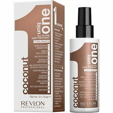 UNIQ ONE COCONUT 150ML by REVLON PROFESSIONAL