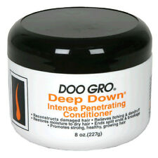 Doo Gro Deep Down Intense Penetrating Hair Conditioner 227 gm