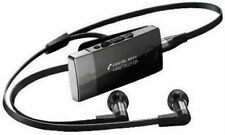 SONY MW1 Bluetooth Headset Handy Smart FM UKW Radio MP3 Stereo Ohrhörer BT MW600