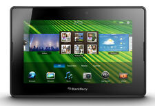 Blackberry Playbook 16GB Tablet PC w/ 5MP Camera BlackBerry OS - Black - New