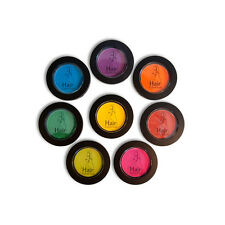 Hair Color Chalk - Haarkreide Haarpuder Tint ColorChalk kreative Coloration