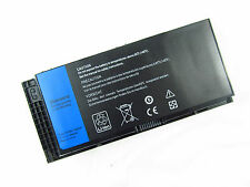 9 CELL Laptop Battery for Dell Precision M4600 0TN1K5 312-1177 3DJH7 PG6RC NEW