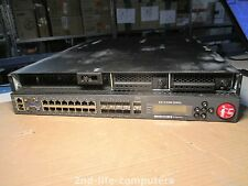 F5 Networks BIG-IP 8900 Series Local Traffic Manager  F5-BIG-LTM-8900