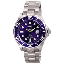 "Invicta Herren 3045 ""Pro-Taucher Kollektion"" Grand taucher"
