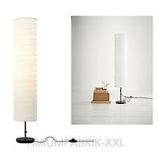 ikea lampen ebay. Black Bedroom Furniture Sets. Home Design Ideas