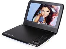 PHILIPS RBPD9000/37S Portable DVD Player
