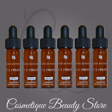 SkinCeuticals C E Ferulic - 6 samples New in Box-FRESH OCT  Production**