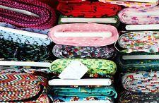 Jersey Jerseystoff Baumwoll Jersey Überraschungs Paket Mädchen 3 Meter Kinder