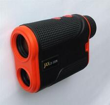 CONDOR GOLF JAX LD-1000 LASER RANGEFINDER.JUST 90x72x38mm.MOST COMPACT AVAILABLE