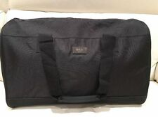 BRAND NEW HUGO BOSS LARGE WEEKEND TRAVEL HOLDALL SPORTS OVERNIGHT DUFFLE BAG