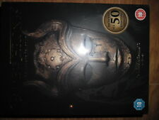 Game of Thrones Series 1 to 5 boxset - BRAND NEW
