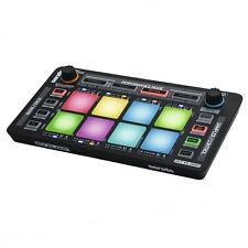 Reloop Neon 4-Channel Digital Serato DJ Plug And Play Performance Pad Controller
