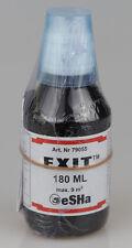 eSHa EXIT Gegen Weisse Pünktchen (ICHTHYO UND OODINIUM) (1 x 180 ml)