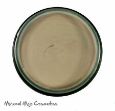 "Light 100% Natural Mineral Concealer ""Cream to Powder"" by Mineral Mojo"