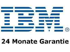 NEU! IBM 90Y8873 / 90Y8872 600 GB,Intern,10000 RPM,6,35 cm (2,5 Zoll) Festplatte