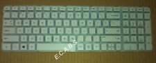 Keyboard for HP Pavilion G6-2204AX Laptop Notebook WHITE