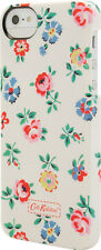 Authentic Cath Kidston Linen Sprig Case for iPhone 5/5s/SE (new other)
