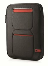 """HP Pouch Carry Case Cover Neoprene Sleeve Protection Bag Up to 10"""" Inch TABLET"""