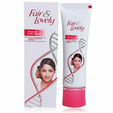Fair and Lovely Cream 50g Advanced Multi Vitamin Expert Fairness Solution