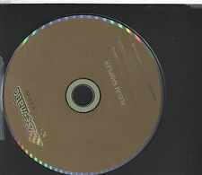 House magic Millennium best of 1990 -2000 promo CD only