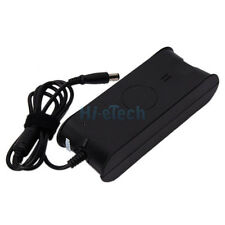 90W Charger AC Adapter for Laptop Dell Latitude D830N X300 E4200 Power+Cord