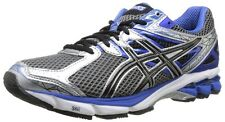 Asics Men's GT-1000 3 (2E)  Running Shoes  Size US 17 - Euro 53 - 34 CM