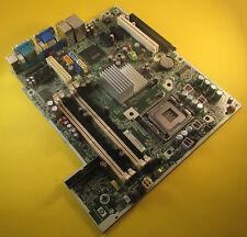 HP DC5800 Microtower Mainboard DDR2 LGA 775 461536-001