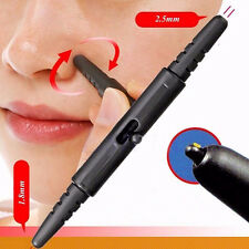 Professional Blackhead Remover Tool Kit Blemish Acne Pimple Extractor Cleaning