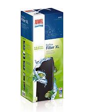 Juwel Bioflow 8.0 ca. 1000 l/h Innenfilter Aquarienfilter Bioflow XL