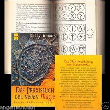 Weiße Magie  Almanach der Hexenkunst Hexen Hexenbuch Rituale Zauber Magie