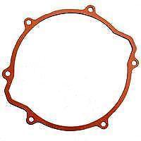 Winderosa 816088 Clutch Cover Gasket Suzuki DRZ250 2001-07 69-18007 12-816088