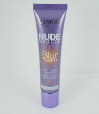 LOREAL NUDE MAGIQUE BLUR CREAM - MEDIUM TO DARK SKIN