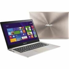 "Asus Zenbook UX303UA-R4089T i7-6500U 256Gb SSD 12Gb 13.3"" 1920x1080 Windows 10"