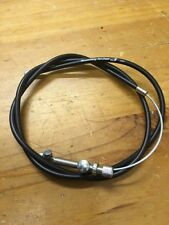 STURMEY ARCHER FRONT DRUM BRAKE CABLE FITTINGS BIKE BICYCLE