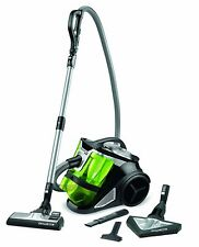 Rowenta RO 8252 Silence Force Extreme Cyclonic Eco Bodenstaubsauger 68 dB(A) NEU