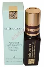 Estee Lauder Advanced Night Repair Eye Serum Infusion 0.5oz/15ml New In Box