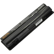 New 5200mAH Laptop for Dell XPS 14 XPS 15 XPS XPS 17 Battery 6-cell UK
