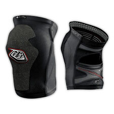 Troy Lee Designs KGL 5400 Knee Guards MTB DH FR Enduro Protection Extra Small