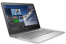 "HP ENVY 13-d000ne Core i7 6500U 2.5GHz, 13.3"" QHD+, 512GB SSD, 8GB, Win 10"